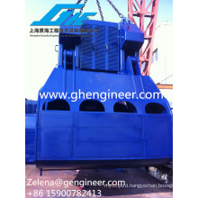diesel engine grab with favorable price