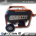 Série V gerador de energia