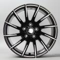 15-дюймовые горячие продавая автомобильные легкосплавные диски mag колеса с 5x108 для продажи