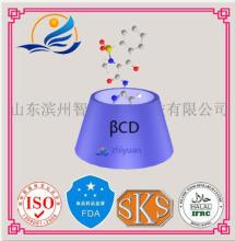 Piroxicam 베타 Cyclodextrin Binzhou에서