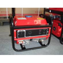 Gasolina Genset / Gasoline Generator (HF1000E)