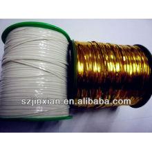 Аньпинская высокого качества фабрики УВ вязальной проволоки металла
