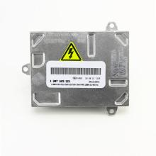 Tipo de Lâmpada de Xenon HID Lastro Oem 35W NO. 1307329293 para A3 / S3 / S63 / S500 / S550 / S600 / C63 / C350 / C300