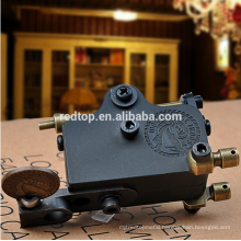 2015 New high quality hot selling Original Workhorse Rotary Tattoo Machine