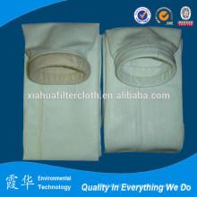 PP Nadelfilz Tasche für besondere Anwendungen