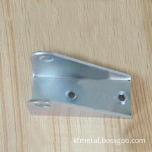 metal triangle corner brackets