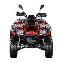 300CC АВТОМАТИЧЕСКИЕ ATV 4 X 4 (FA-H300)