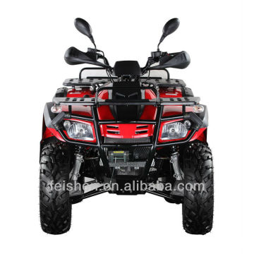 300CC ATV AUTOMÁTICO 4 X 4 (FA-H300)