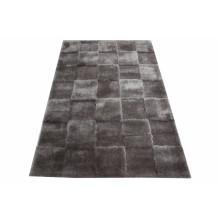 Einfache 3D 150d Silk Teppiche und Teppiche für Home Decoretion