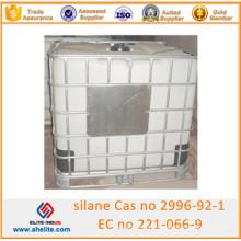 Phenyltrimethoxysilane Силан CAS никакой 2996-92-1