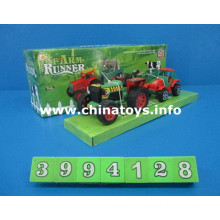 O mais popular atrito agricultor caminhão carro veículo de brinquedo (3994128)