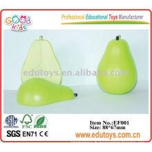 Cut & Play Früchte Lebensmittel Spielzeug