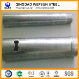 Processing Pipe-Pregalvanized Pipe
