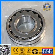 Spherical Roller Bearing for Flange (22320CCK/W33)