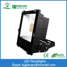 200Watt Floodlights with MeanWell Power