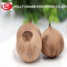 2016 hot sale immunity-enhancing aged solo black garlic