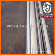 Barre (304L carbone structure barres rondes en acier) pleine en acier inoxydable 304L