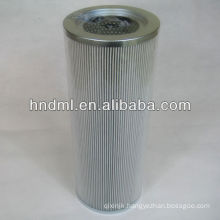The replacement for VICKERS hydraulic oil filter cartridge V4011B5C05,V041-1-B-5-C-05