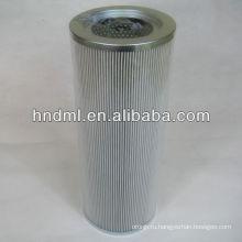 Замена картриджа фильтра гидравлического масла VICKERS V4011B5C05, V041-1-B-5-C-05