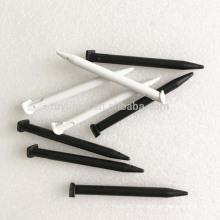 Kunststoff Touch Pen Compact Stylus Bildschirm Stylus Stift für Nintendo NEU 2DS LL / XL
