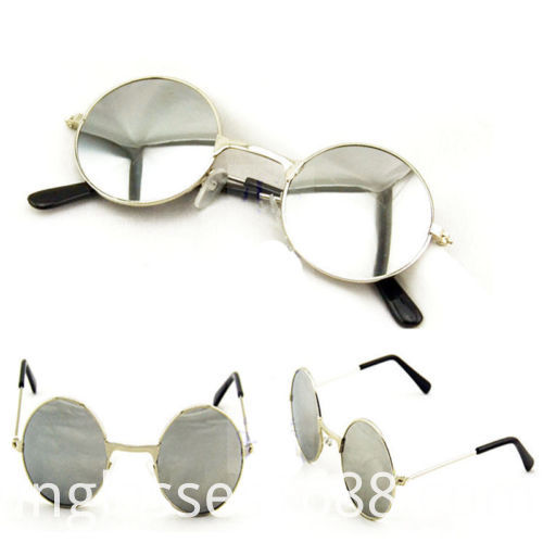 Child Protection Glasses