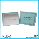 Elegant Top Quality Custom Gift Box