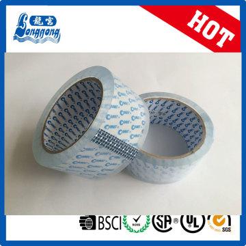 ОПП клей упаковочная лента