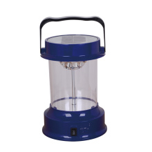 2016 Top Quality Portable High Brightness LED Camping Lantern (GHD-S28)