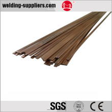 phosphor copper welding rods