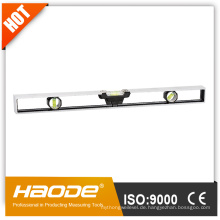 HEISSE EINZELTEILE HEAVY DUTY CAST LEVEL SPIRIT LEVEL PREIS REDUCE