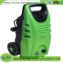 Househole Exterior Wall Cleaning Machine
