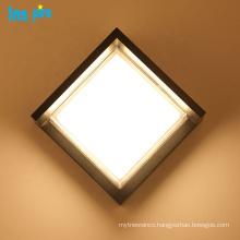 Zhongshan factory retro small outdoor wall lamp vintage waterproof outdoor wall light