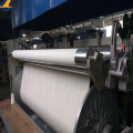 Cotton canvas fabrics for making water filter bag