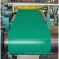 Подготовленный стальной лист Hebeiyanbo