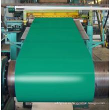 Venta al por mayor galvanizada PPGI Zinc Coating30-150GSM