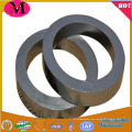 precisely machined graphite ring