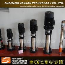 Booster Pump for Water (QDL)
