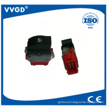 Auto Window Lift Switch for Renault Master II