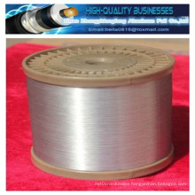 Double Aluminum Alloy Wire
