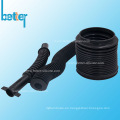 Junta flexible de goma de neopreno anti-abrasión personalizada