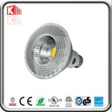 Es ETL Listed Dimmable 20W PAR38 LED Spotilght