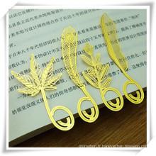 Livre marqueur Aspromotional cadeau (OI08003)