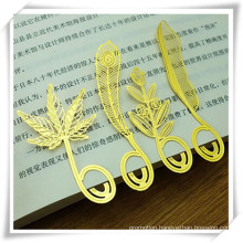 Book Marker Aspromotional Gift (OI08003)
