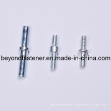 Non-Standard Bolts Guide Screw for Saw/Garden Machinery Screw Special Screw