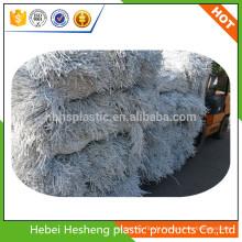 Corde de pp forte utilisée pour le sac en vrac fabriqué en Chine
