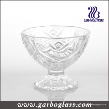Engraved Ice Cream Cup (GB1002MG)