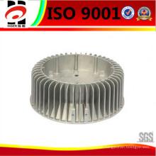 Dome Heatsink Aluminium Druckguss
