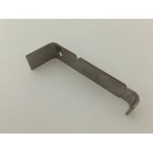 Высокая скорость & стабильной штамповка металла