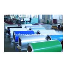 Beschichtete Aluminium / Aluminium Coil / Teller / Platten (RA-090)