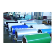 Coated Aluminum/Aluminium Coil /Plates /Sheets (RA-090)
